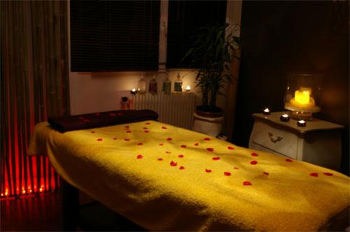 salle_de_massage_bulle_de_soi_toulouse