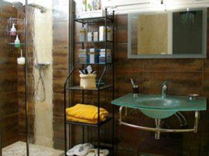 salon-massage-toulouse-salle-de-bain